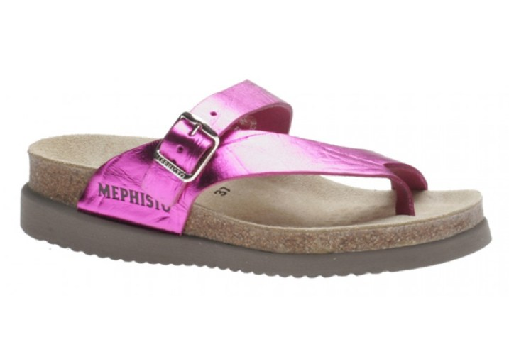 MEPHISTO $139