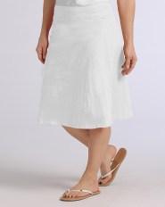 Heritage Skirt