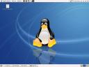 Screenshot of my GNOME 2.16 desktop