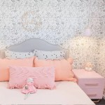Pink Nightstands For All Budgets