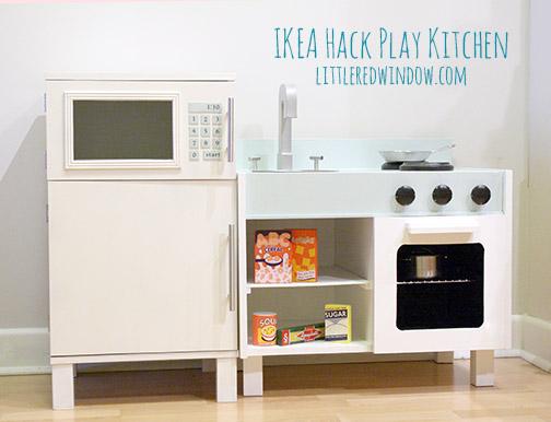 60 crafty ikea hacks to help you save