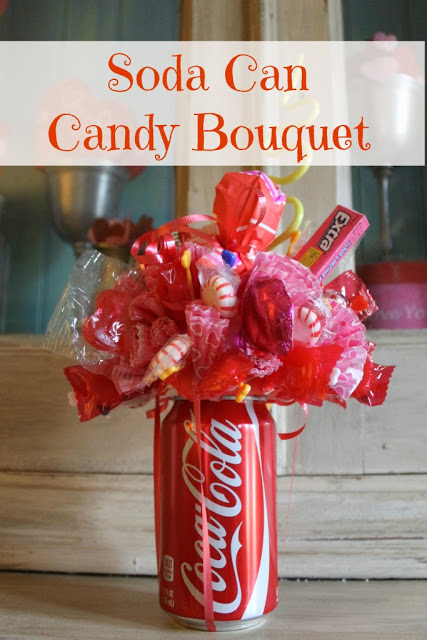 Make Valentines Day More Colorful With These Craft Ideas