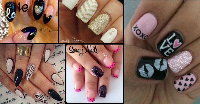 Nails Design Ideas Nail Art Summer Discover And Share Your On