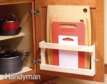 45+ small kitchen organization and diy storage ideas – cute diy projects