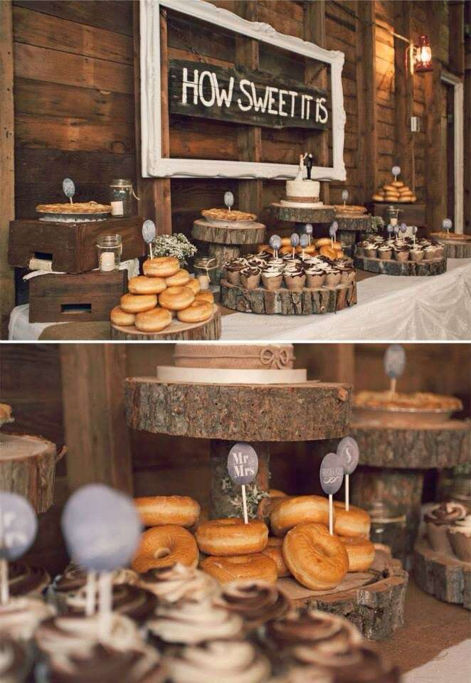 Western Moments Home Decor