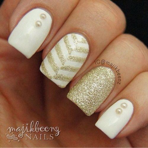 Sle Acrylic Nails Design