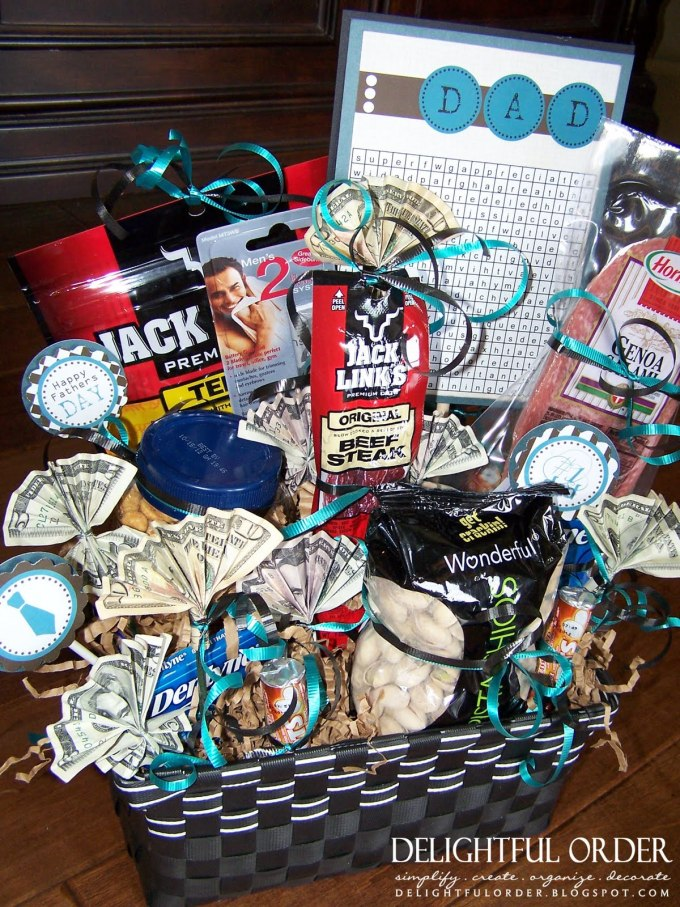 diy christmas gift ideas for your dad christmaswalls co