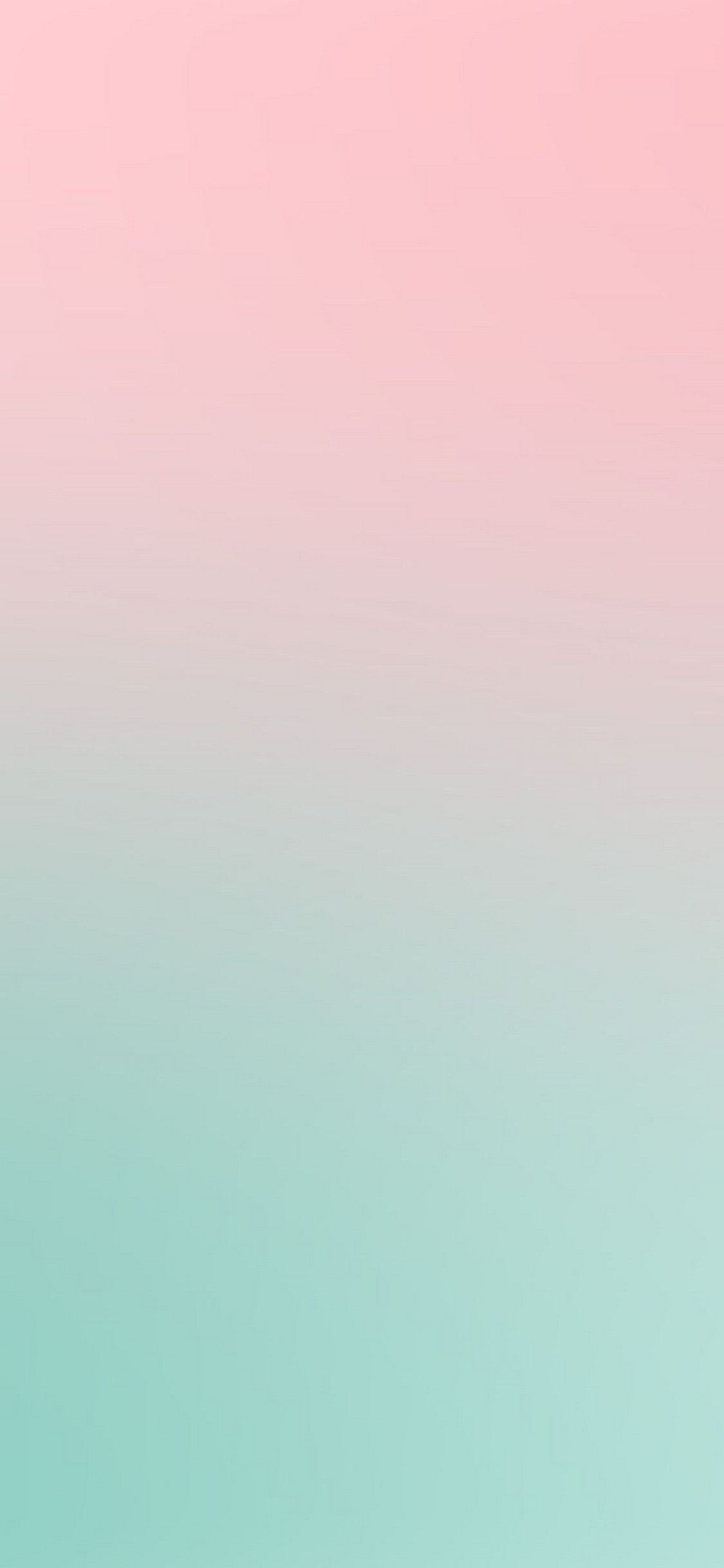 Iphone X Screen Lock Wallpaper 2020 Cute Iphone Wallpaper