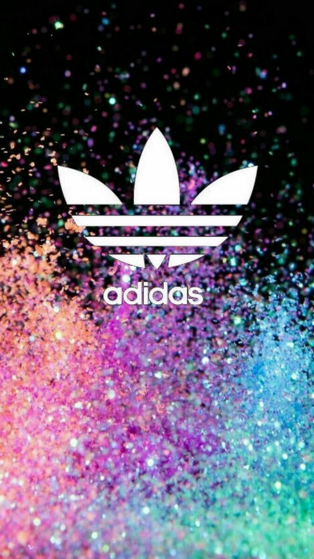 Adidas Iphone Wallpaper Design 2020 Cute Iphone Wallpaper