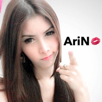 arin15