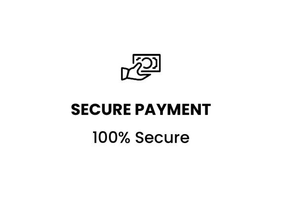 SecurePayment