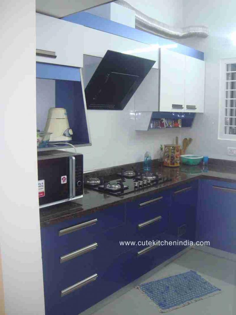 Hettich Modular Kitchen Price In India Design Modular