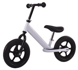 Costzon Balance Bike Review