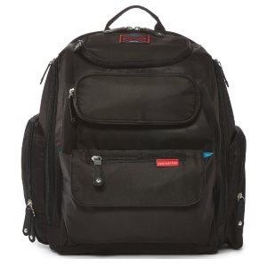 Bag Nation Diaper Bag Backpack Review