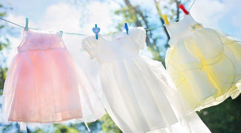 Best Baby Laundry Detergent in 2019