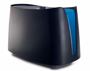 Honeywell HCM350B humidifier for baby review