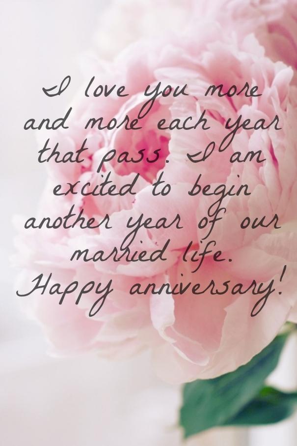 Happy 5th Year Work Anniversary