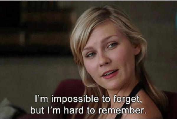 Sad Love Inspirational Quotes