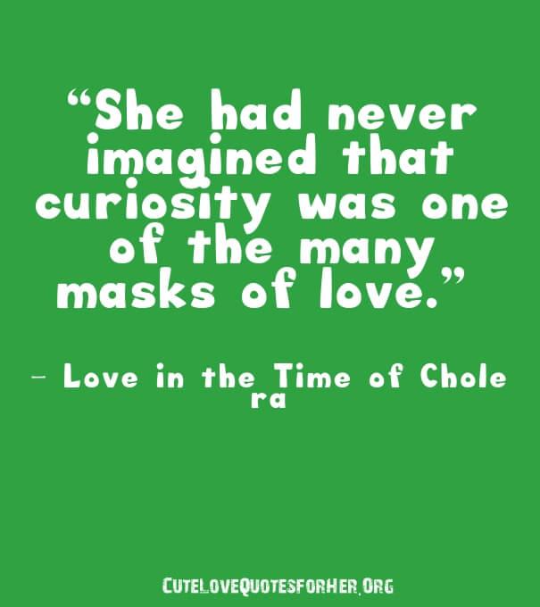 Love Quotes Spanish Translated English