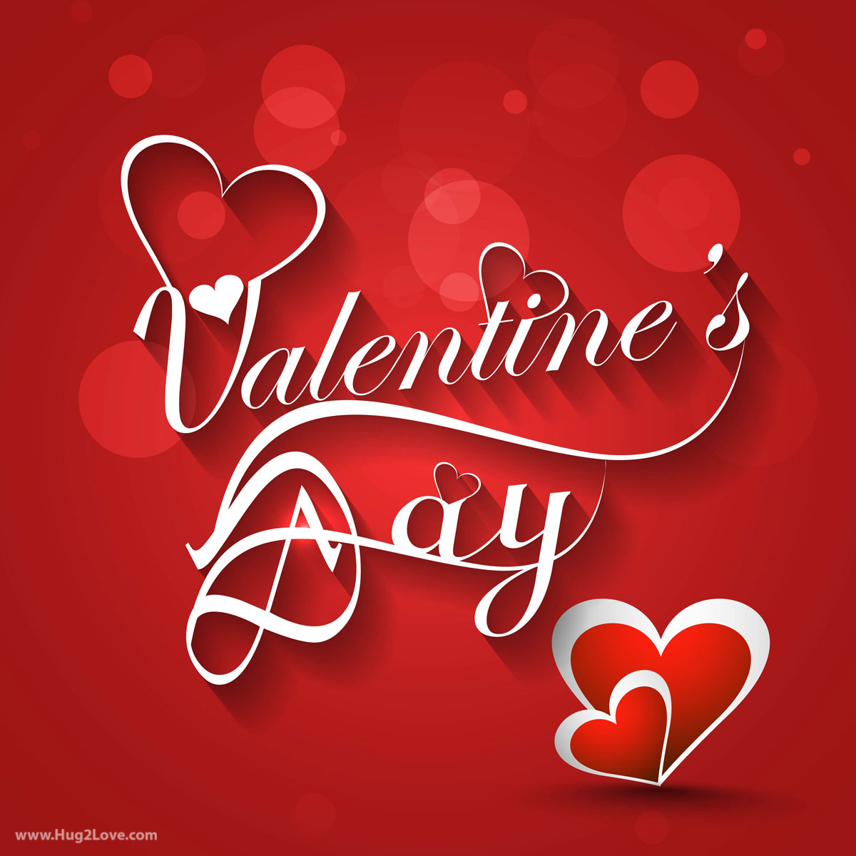 100 Happy Valentines Day Images Amp Wallpapers 2019