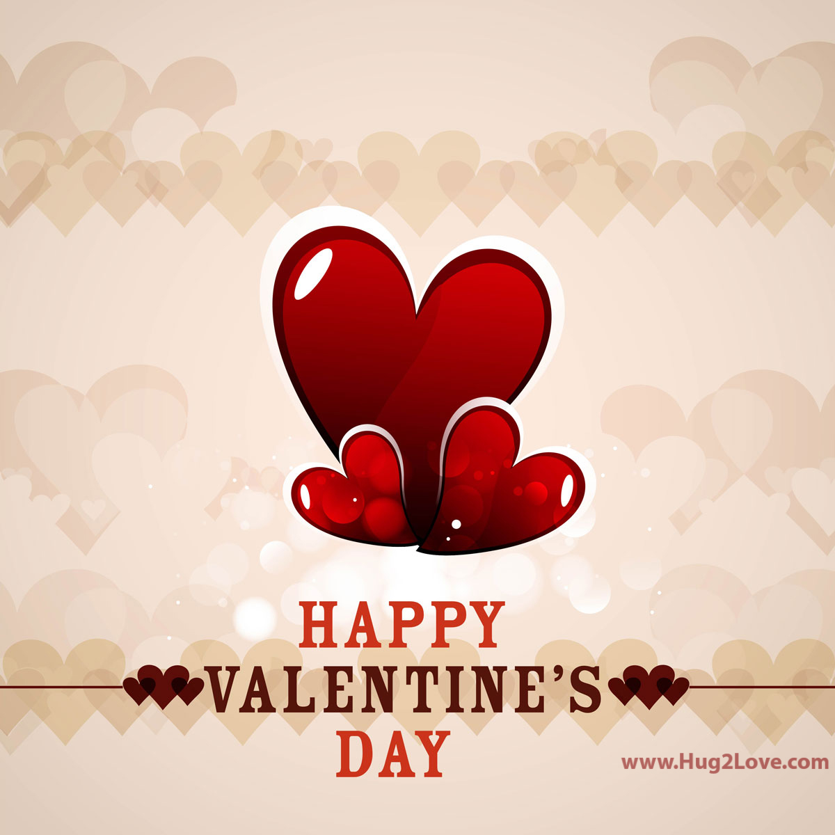 100 Happy Valentine S Day Images Amp Wallpapers