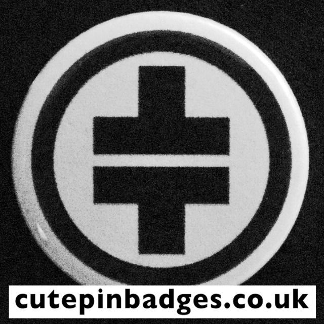 Take That Badge