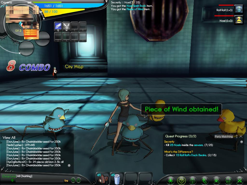 GhostX 2009-08-24 03-12-12-79