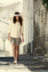 Eli Urpi SS13 collection