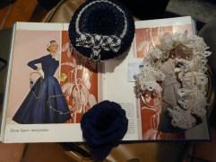 Barcelona Cute Suite presents: [eli urpi] shop