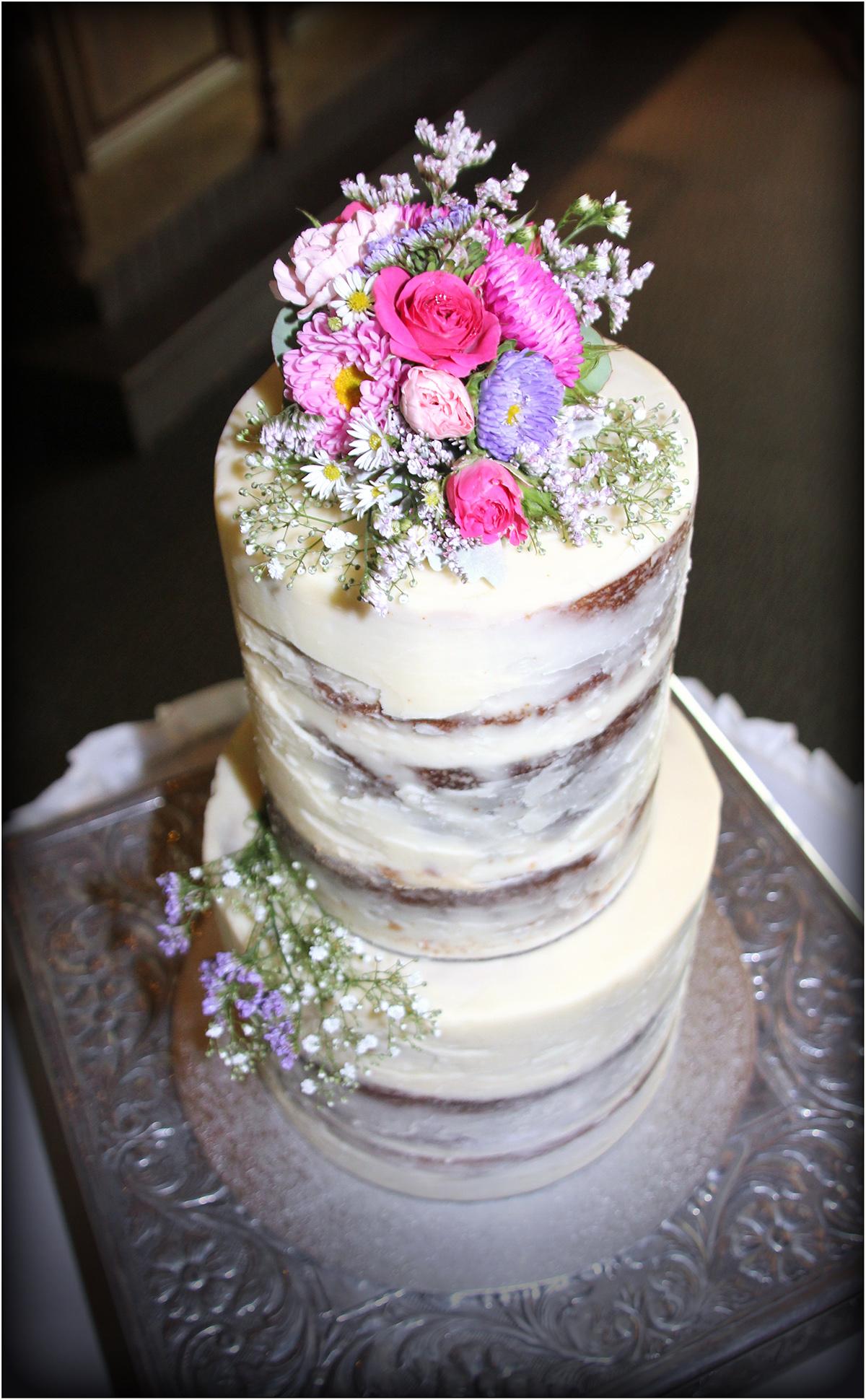 Wedding Cakes Cute Sweet Things