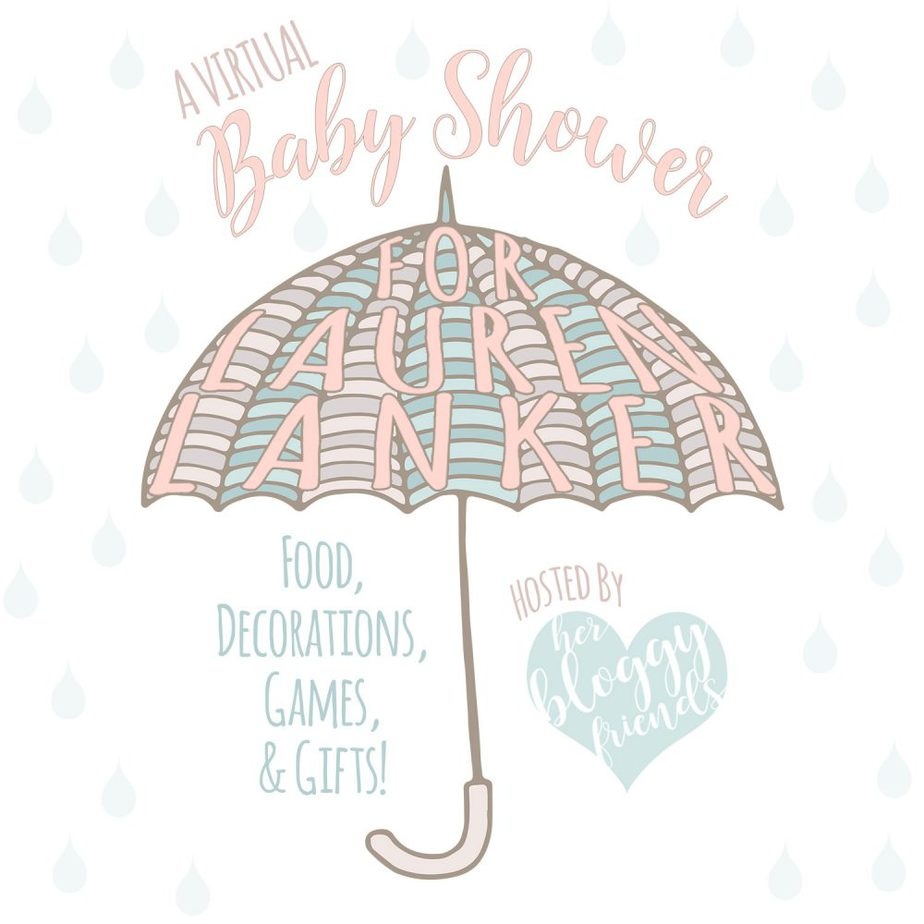 Free Printable Baby Shower Game Alphabet Cards Cutesy Crafts