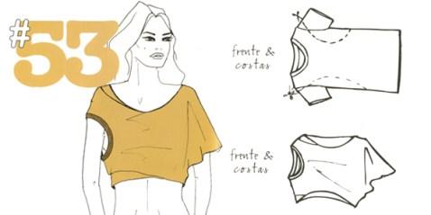 customizar-camisetas-femininas-12