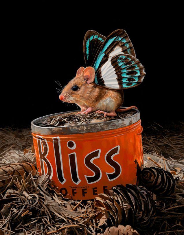 bliss-sm-57bcb966b0093__880