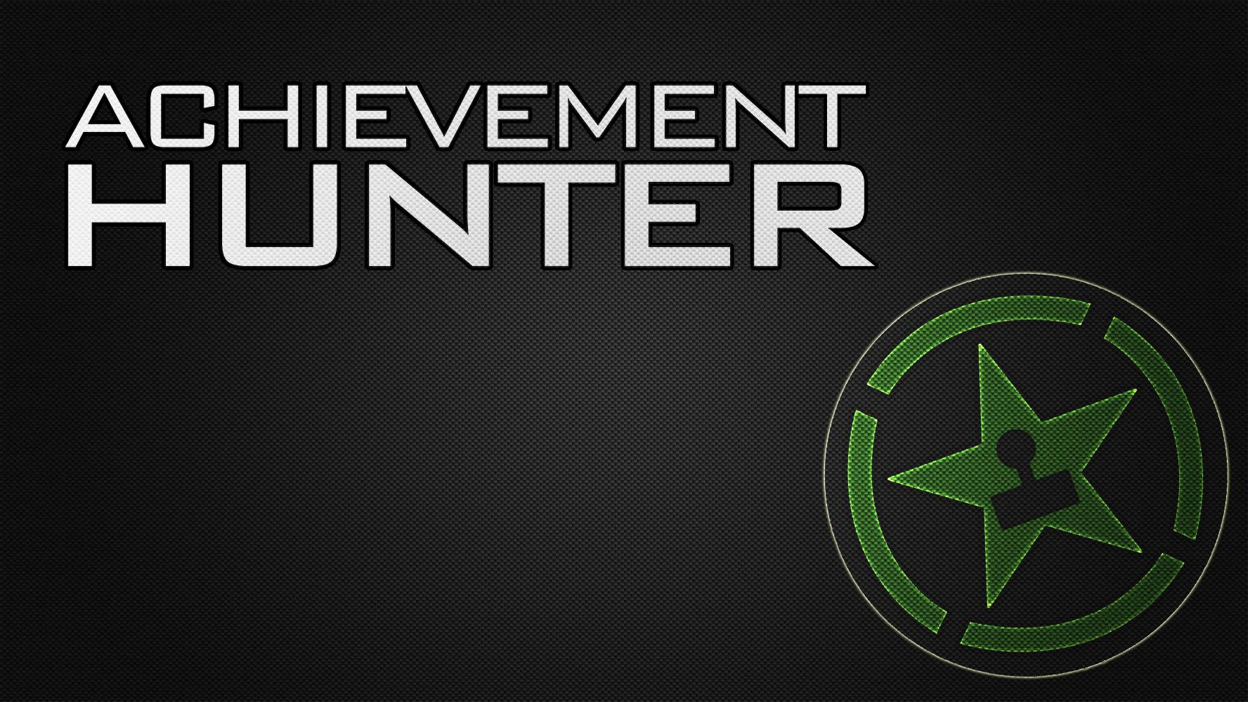 Achievement Hunter Iphone Wallpaper Reddit Tumblr Posted By Ethan Simpson