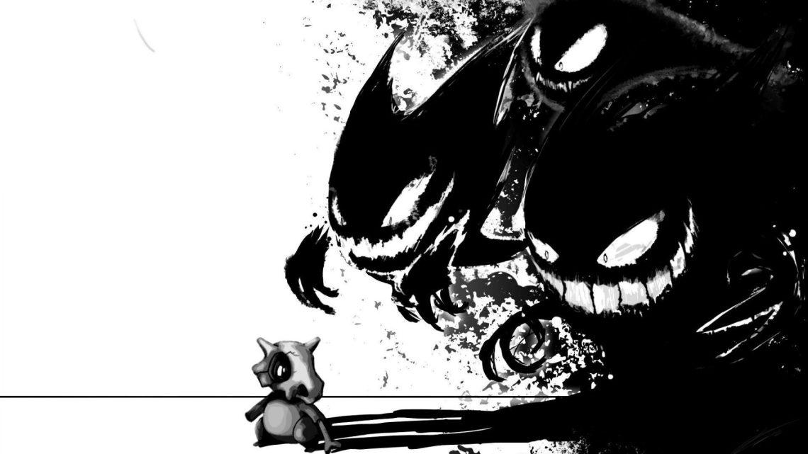 1080p Black And White Anime Wallpaper Doraemon