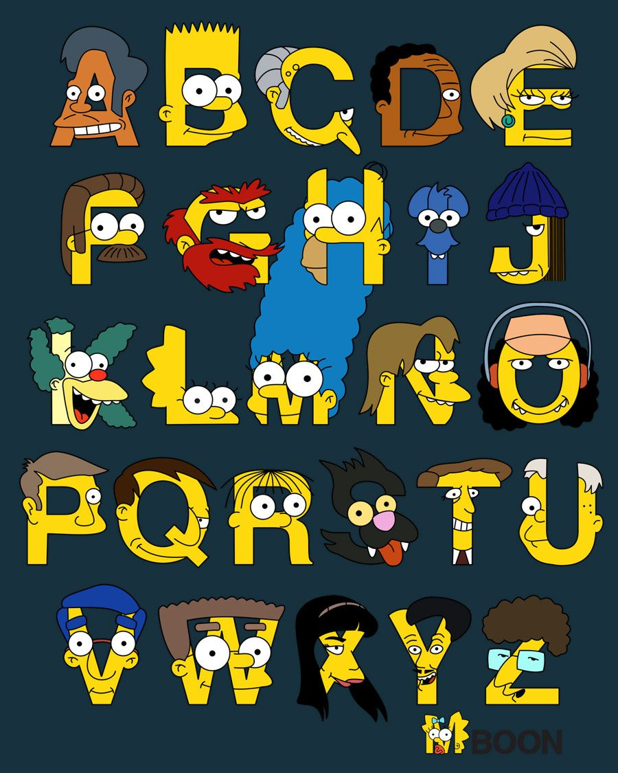 Apu Nahasapeemapetilon Wallpapers Posted By Michelle Cunningham