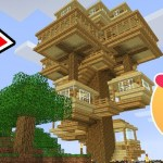 Cool Minecraft Images Posted By Zoey Mercado