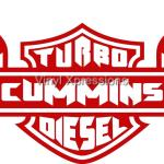 Cummins Logo Wallpaper Posted By Ethan Mercado
