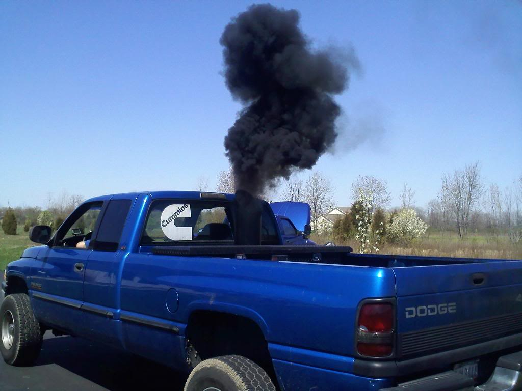 Roll Coal Blank Template Imgflip