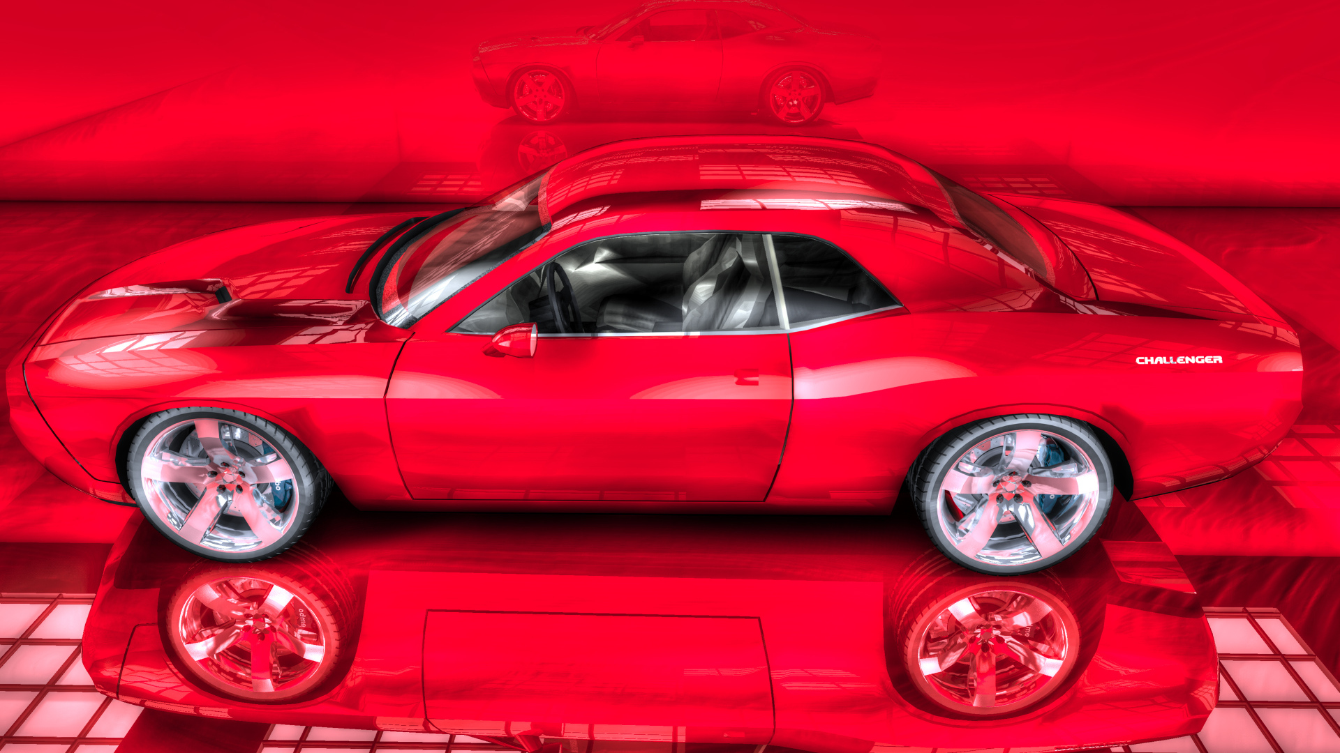 Desktop Wallpaper Hd 3d Full Screen Free Download Posted By Ethan Walker