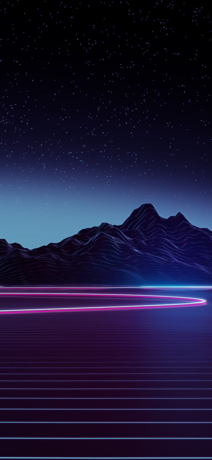 Iphone Xs 4k Wallpapers Posted By John Anderson