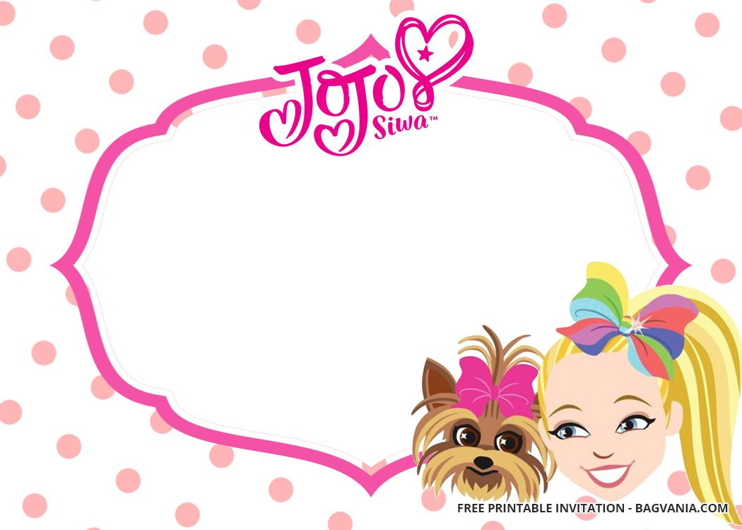 jojo siwa clipart posted by michelle