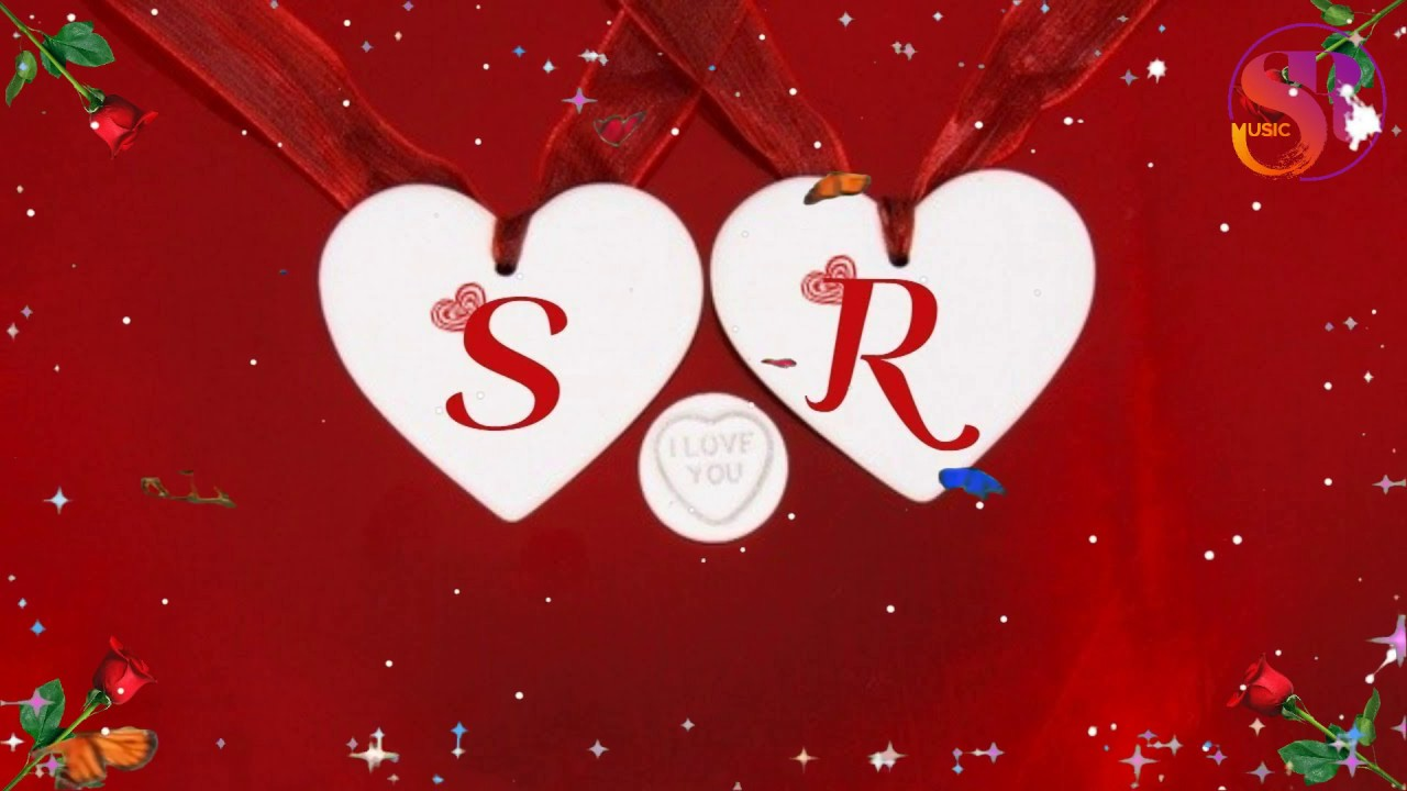 Dp Pic S Love R Name Wallpaper