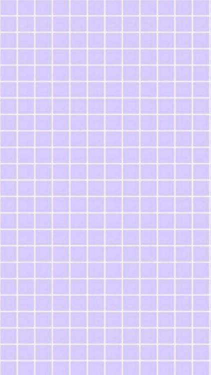 Cute Purple Aesthetic Wallpaper Plain Novocom Top