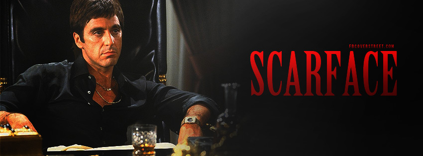 Ps4 Scarface Background Posted By Ethan Walker