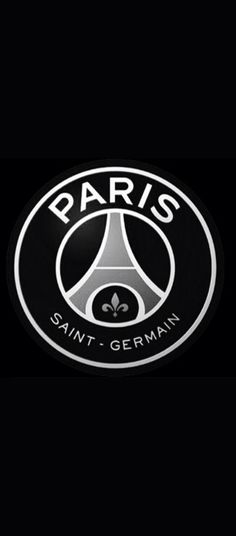 psg logo wallpapers posted by michelle