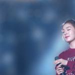 Red Velvet Irene Wallpapers Posted By John Thompson