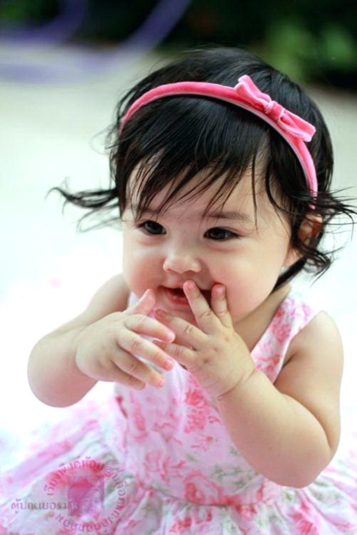 Sweet Baby Photos Free Download Posted By Samantha Anderson