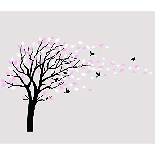 Wallpapers For Teenage Girl Posted By Sarah Johnson