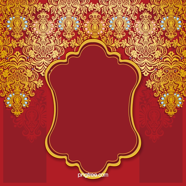 wedding card backgrounds posted by